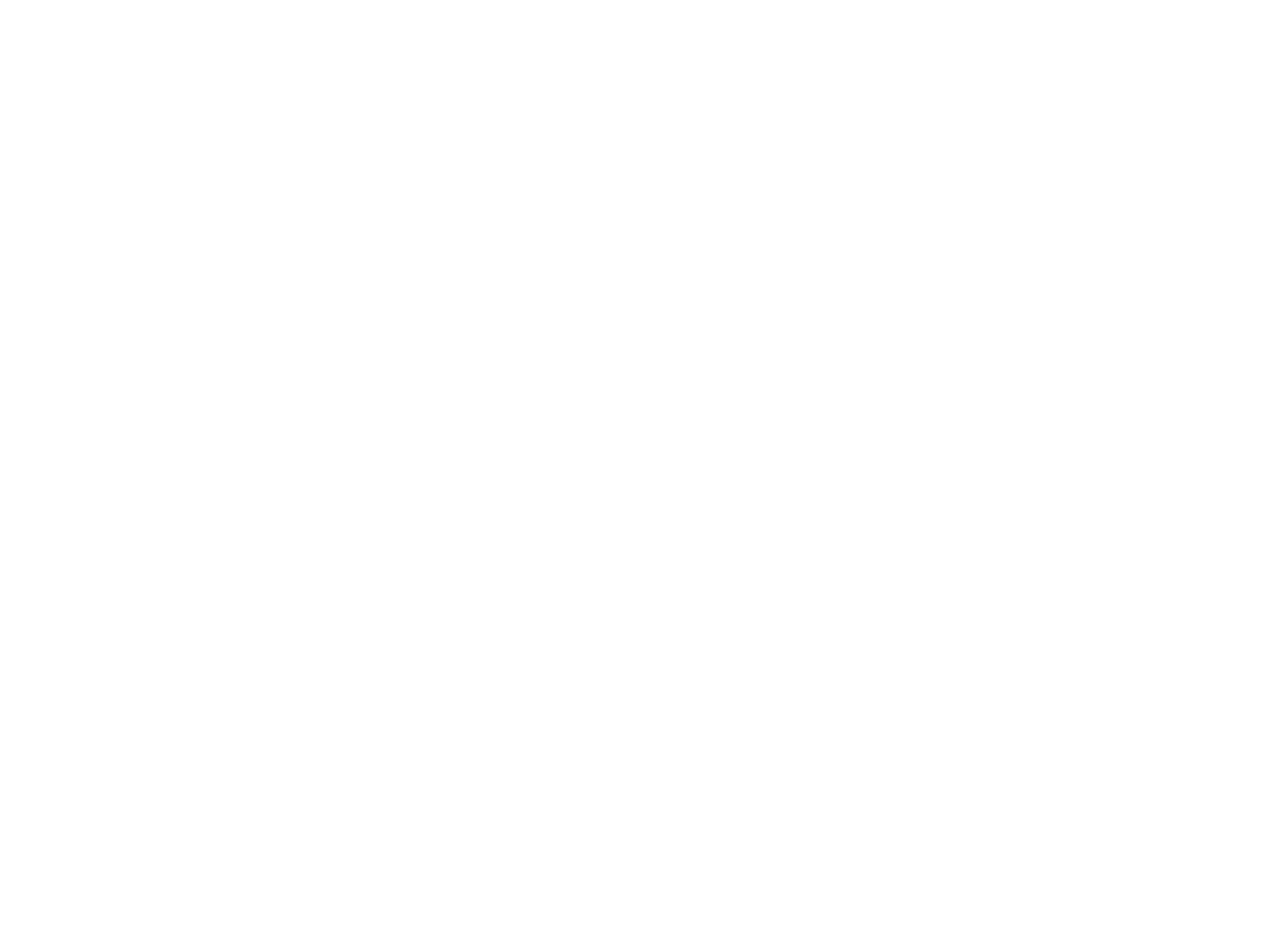 air france web