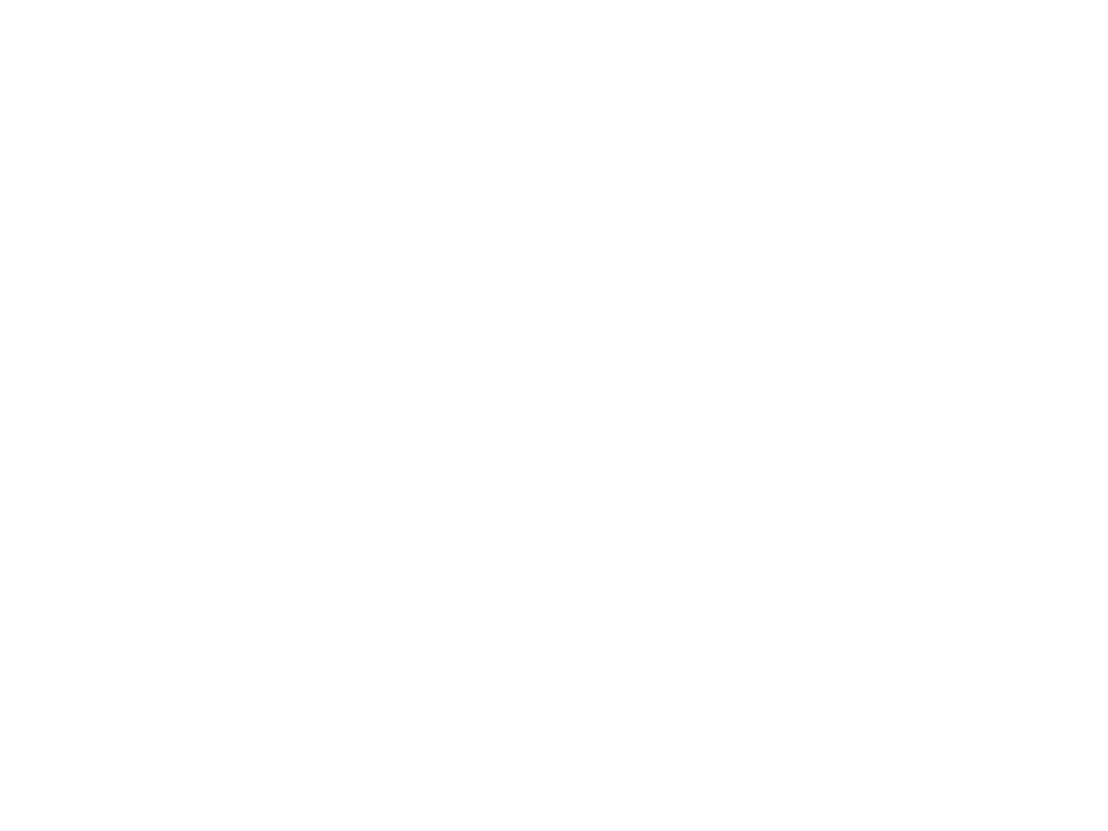 british airways web