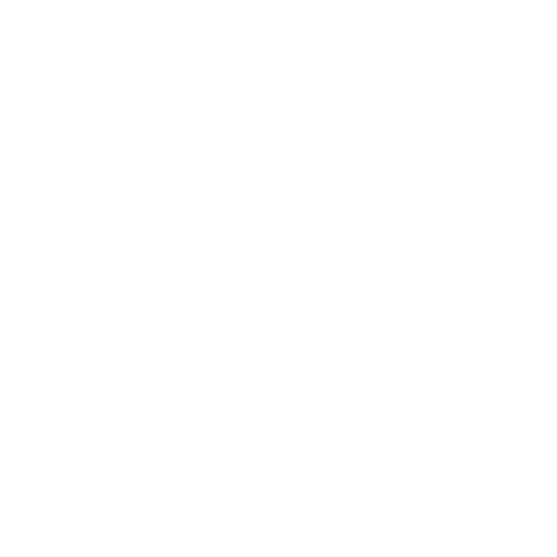 qatar-airways-logo-web