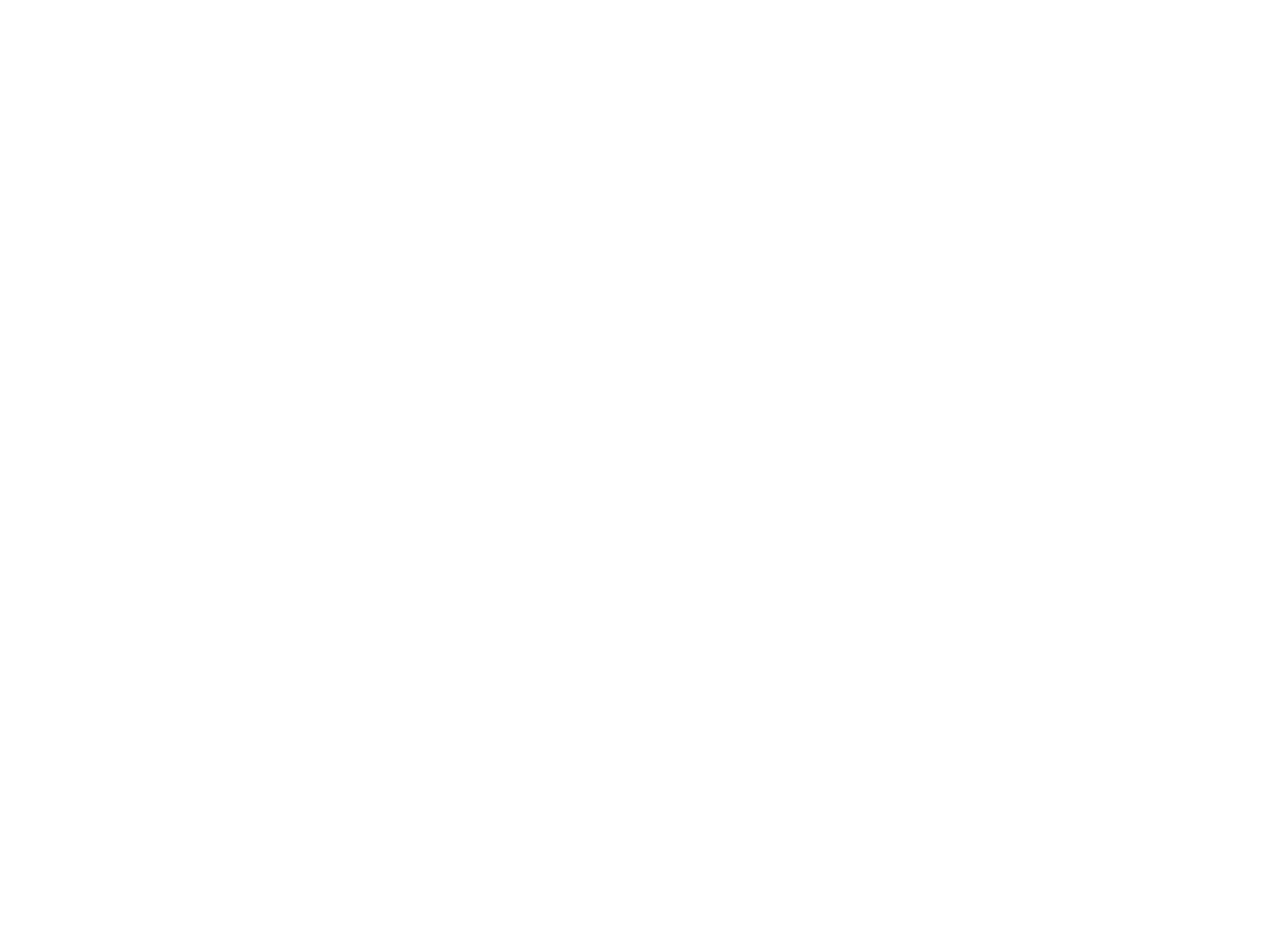 saudi air web