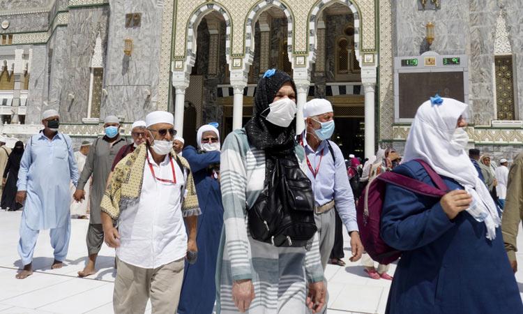 INDUSTRY NEWS: Saudi Arabia to Resume Hajj, Umrah Trips Soon