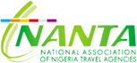 Fraud: NANTA inaugurates committee to protect travellers